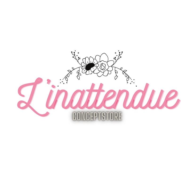 L'inattendue